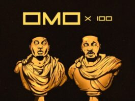 Download MP3: Reminisce ft Olamide – Omo X 100